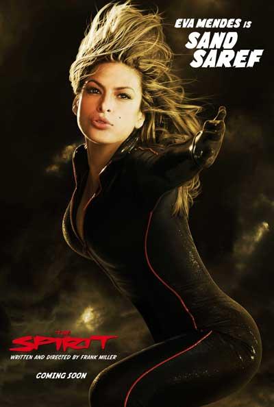 The-Spirit-2008-Movie-Film-1