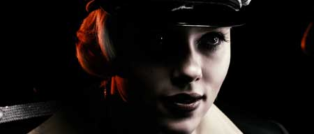 The-Spirit-2008-Movie-Film-3