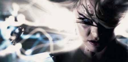 The-Spirit-2008-Movie-Film-5