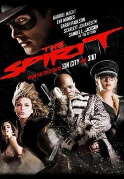 The-Spirit-2008-Movie-Film-6