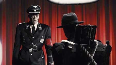 The-Spirit-2008-Movie-Film-7