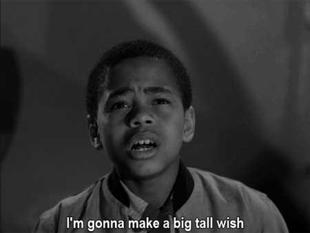 The-Twilight-Zone-big-Tall-wish-1