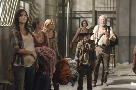 The-Walking-Dead-Season-3-10