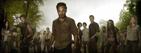 The-Walking-Dead-Season-3-3