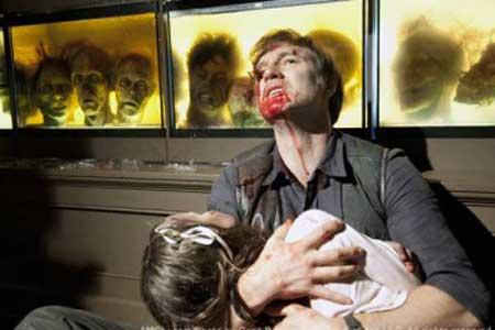 The-Walking-Dead-Season-3-5