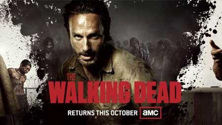 The-Walking-Dead-Season-3-6