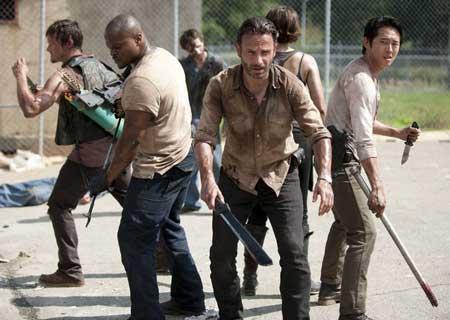 The-Walking-Dead-Season-3-9