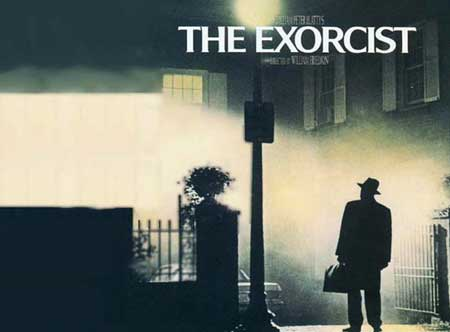 The-exorcist-movie-true-story-based