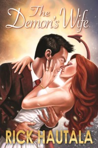 The_Demons_Wife-book-cover