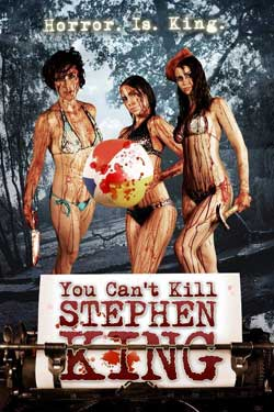 You_CanT_Kill_Stephen_King-2012-movie-film-1