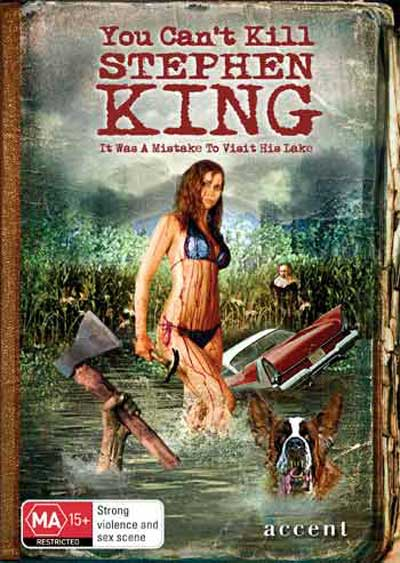 You_CanT_Kill_Stephen_King-2012-movie-film-5