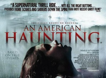 american_haunting_movie