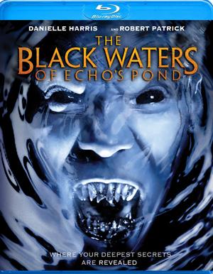 black-waters-of-echos-pond-blu-ray