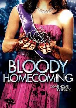 bloody-homecoming-2012-movie-film-1