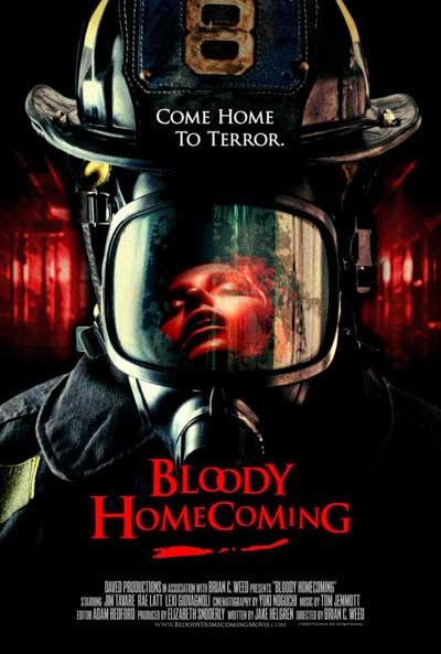 bloody-homecoming-2012-movie-film-2