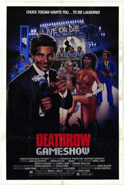 deathrow-gameshow-1987-movie-film-1