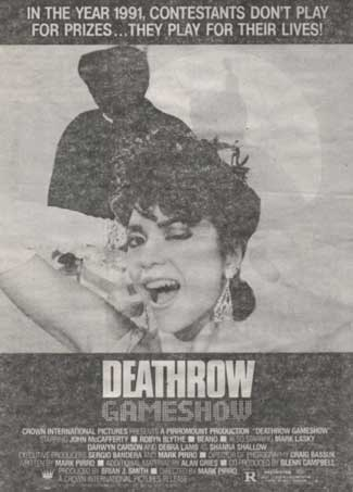 deathrow-gameshow-1987-movie-film-5