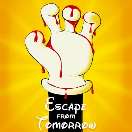 escape-from-tomorrow-poster-header-550x553-1