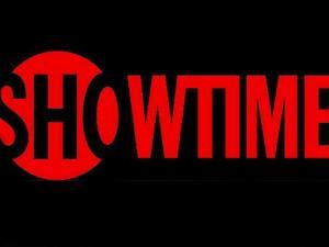 file_202059_0_showtime_logo
