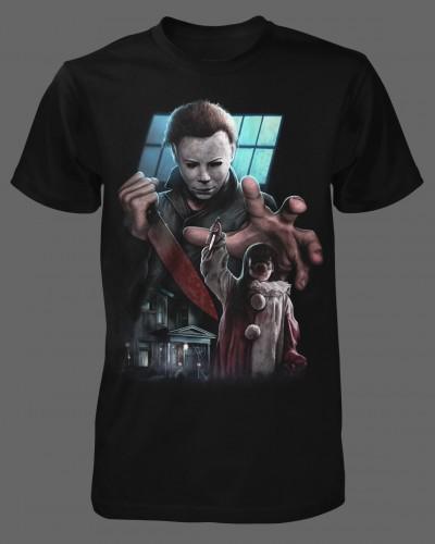 fright-rags-halloween-4-shirt