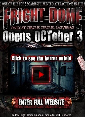 frightdome2013_update_02