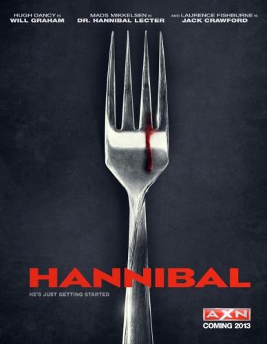 hannibal-NBC-2013-poster