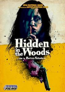 hidden-in-the-woods