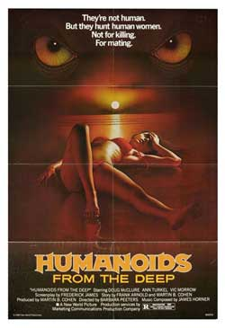humanoids_from-the_deep_movie-film-1980-5