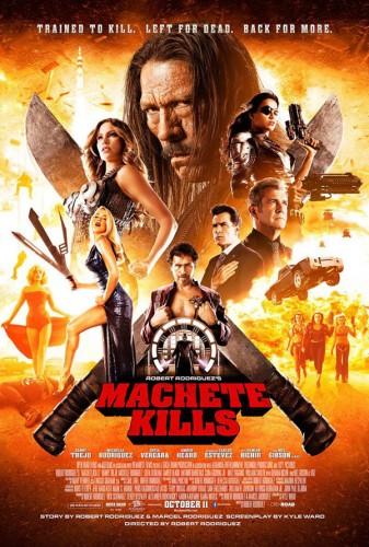 machete-kills-one-sheet
