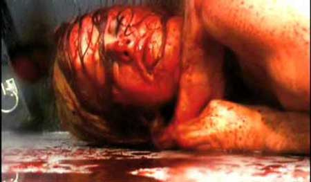 slaughtered-vomit-dolls-2006-movie-film-6