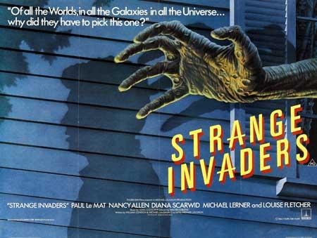 strange_invaders-1983-movie-film-1