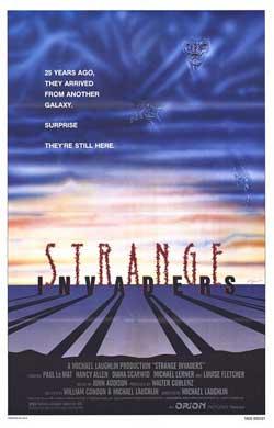 strange_invaders-1983-movie-film-2