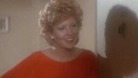 strange_invaders-1983-movie-film-3
