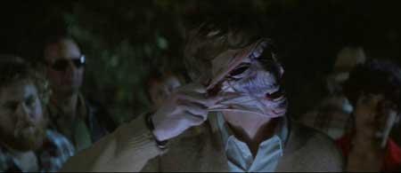 strange_invaders-1983-movie-film-4