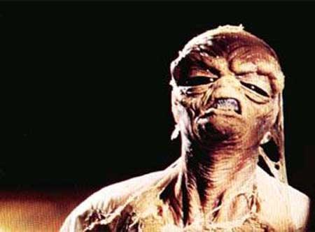 strange_invaders-1983-movie-film-5