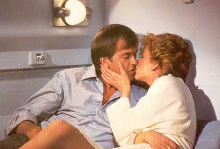 strange_invaders-1983-movie-film-6