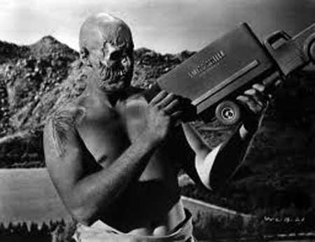 the-amazing-colosal-man-1957-movie-4