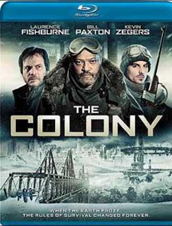 the-colony-bluray