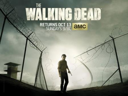the-walking-dead-season-4-key-art-610x460