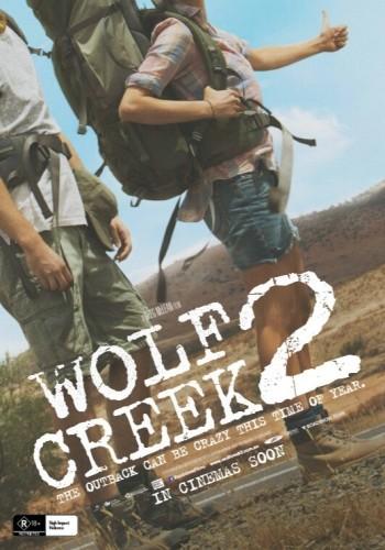 2013_10_19 - WOLF CREEK 2