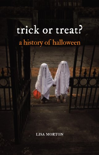 2013_10_24 - Trick or Treat