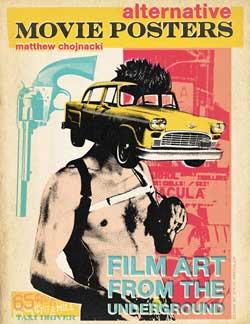 Alternative-Movie-Posters-Book-Chojnacki