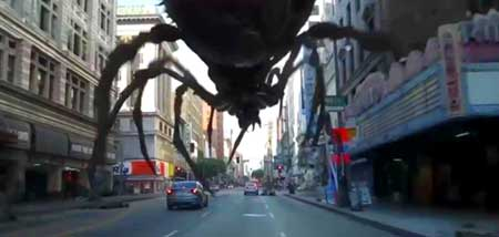 Big-Ass-Spider-2013-Movie-Image-2