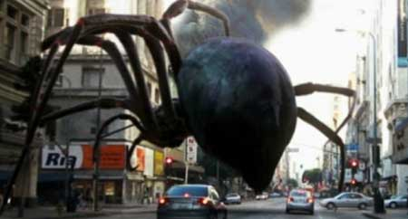 Big-Ass-Spider-2013-Movie-Image-3