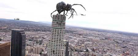 Big-Ass-Spider-2013-Movie-Image-4