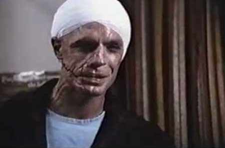Blackout-1985-Movie-Keith-Carradine-2