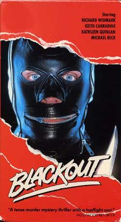 Blackout-1985-Movie-Keith-Carradine-4