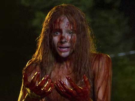 Carrie-2013-movie-2