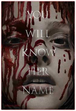 Carrie-2013-movie-3