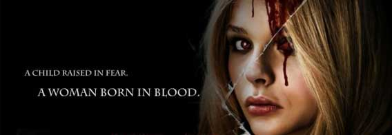 Carrie-2013-moviebanner